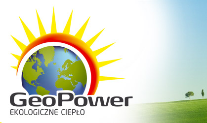 logo Geopower
